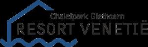 Chaletpark Resort Venetië Giethoorn